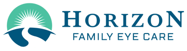Horizon Family Eye Care