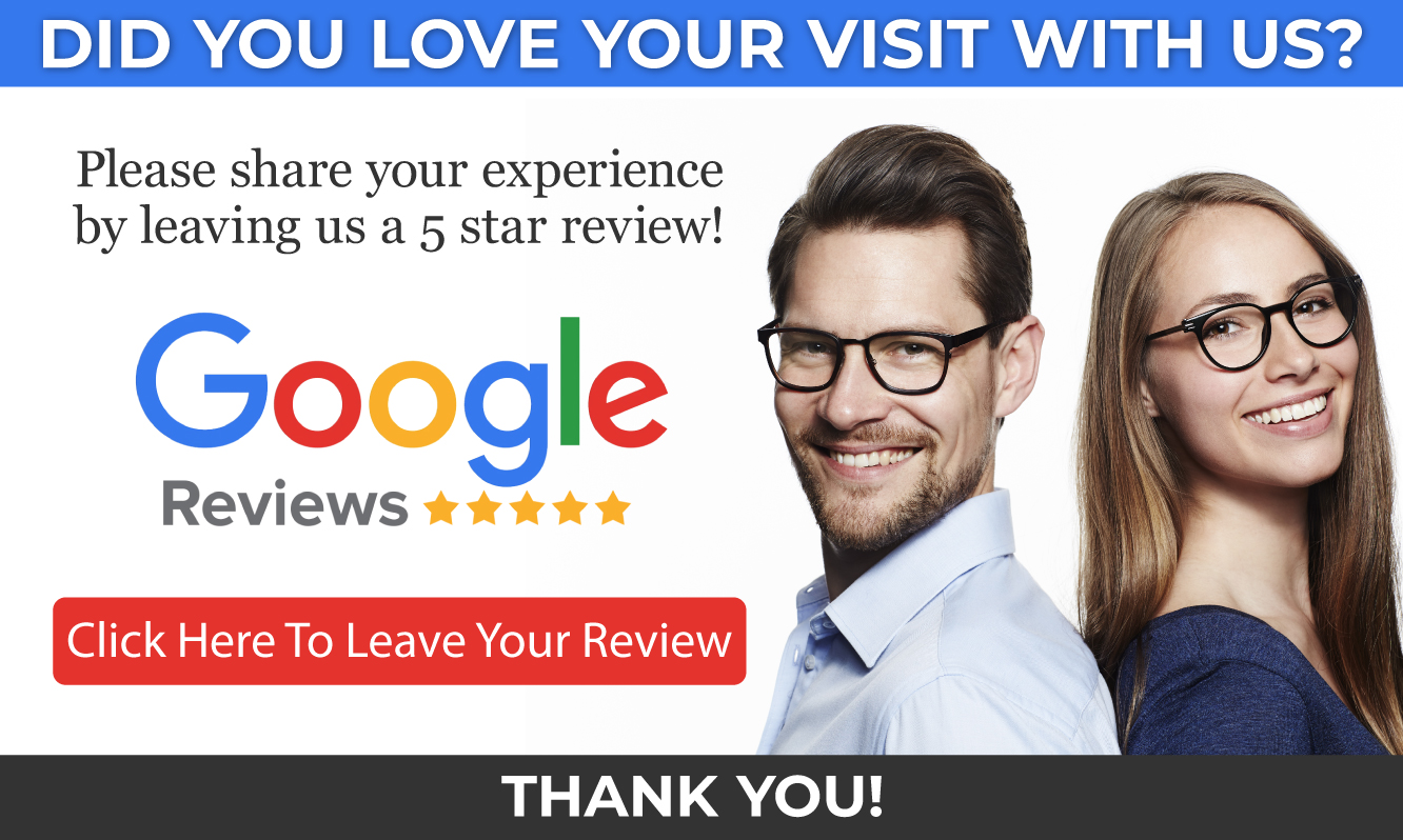 Horizon Family Eyecare Reviews